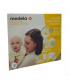 Medela Swing Flex Sacaleches Eléctrico Edición Premium