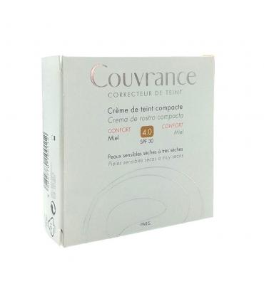 AVENE COUVR CR ENRIQ MIEL COMPACTO