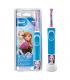 Oral-B Kids Frozen Cepillo Eléctrico