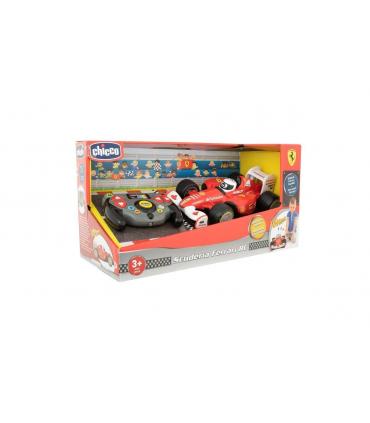 Chicco Ferrari Radicontrol