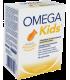 Omega Kids Gummies Masticables