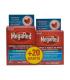 MegaRed Omega-3 Aceite de Krill Pack