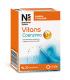 Ns Vitans Coenzima Q10