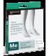 Farmalastic Feet Almohadilla Plantar Calzado Abierto