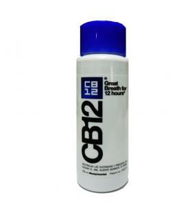 CB12 Enjuague Bucal 250 ml
