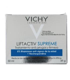 Liftactiv Supreme Piel Seca