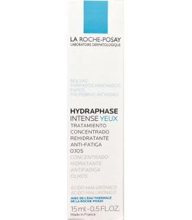 Hydraphase Intense Ojos