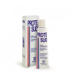 ProteSud Crema Desodorante