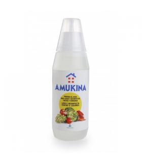 amukina desinf verd-frut 500ml