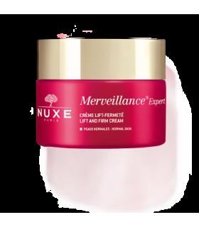 Nuxe Merveillance Expert Crema