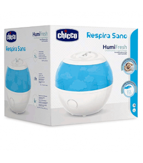 Chicco Humi Fresh Humidificador