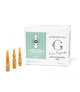 Germinal Acción Profunda Antioxidante Día