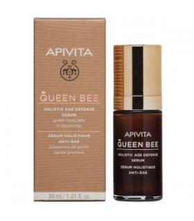 Apivita Queen Bee Sérum