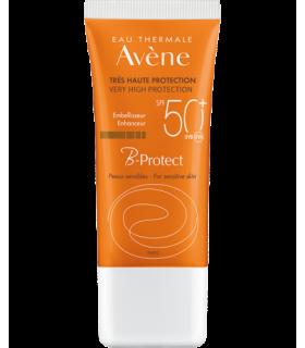 Avène B-Protect SPF 50+