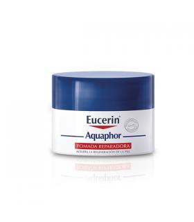 Eucerin Aquaphor Bálsamo Nariz y Labios