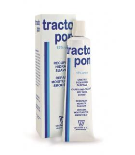 Tracto Pon 15% Urea 75 ml