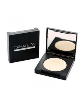 Camaleón Iluminador Crema Blanco