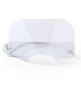pantalla buconasal leiban transparente