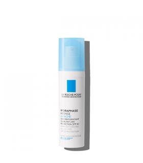 Hydraphase UV Intense Rica 50 ml
