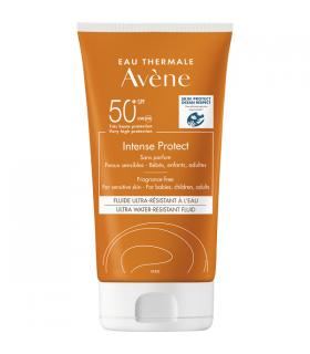 Avène Intense Protect Spf50+