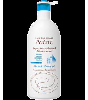 Avène After-Sun Reparador Gel-Crema 400 ml
