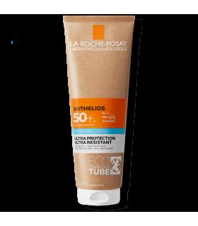 Anthelios Leche Hidratante Eco-Sostenible Spf50
