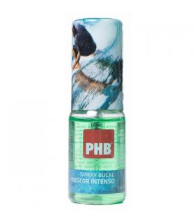 PHB Spray Bucal Frescor Intenso