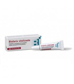 Blefarix Vitalizante Crema Pestañas