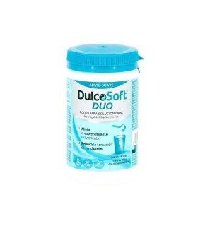 DulcoSoft Duo Polvo para Solución Oral