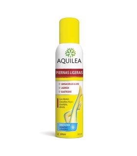 Aquilea Piernas Ligeras Spray