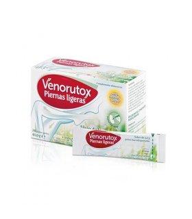 Venorutox Piernas Ligeras