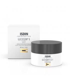 Isdinceutics Glicoisdin 8 Soft