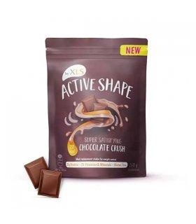 XLS Active Shake Chocolate Batido