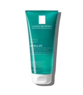 Effaclar Gel Purificante Micro-Exfoliante 200 ml