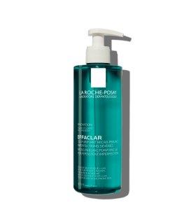 Effaclar Gel Purificante Micro-Exfoliante 400 ml
